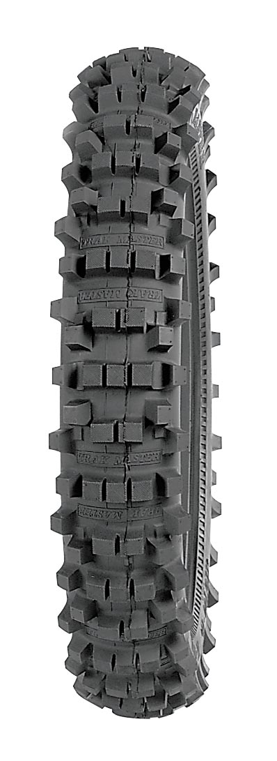 Kenda K760 Trak Master II Tire