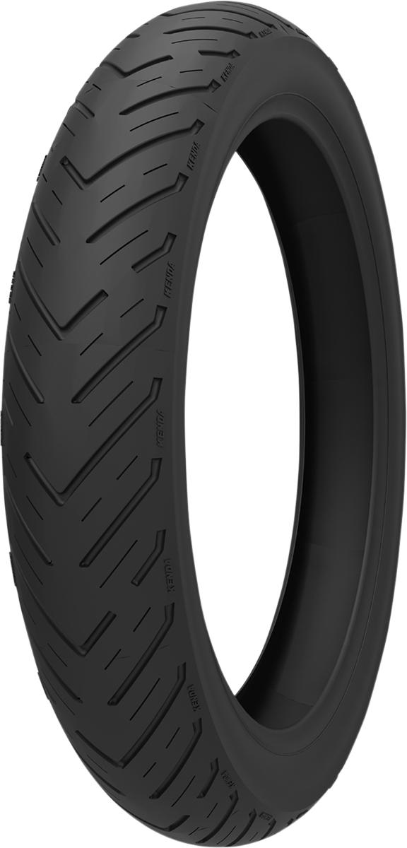 Kenda K676 Retroactive Tire