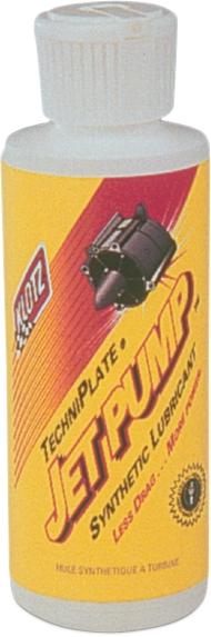 Klotz Oil Jet Pump Lubricant