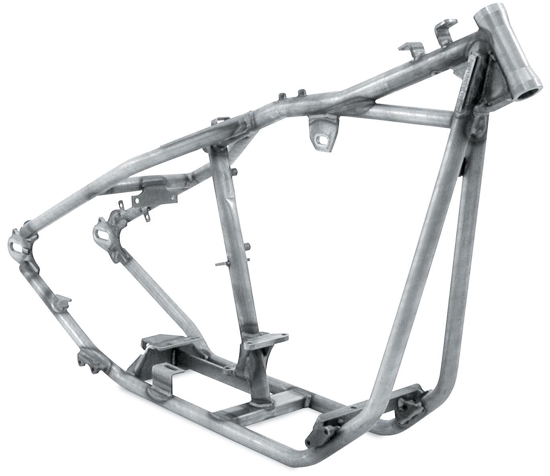 Kraft/Tech Rigid Frame
