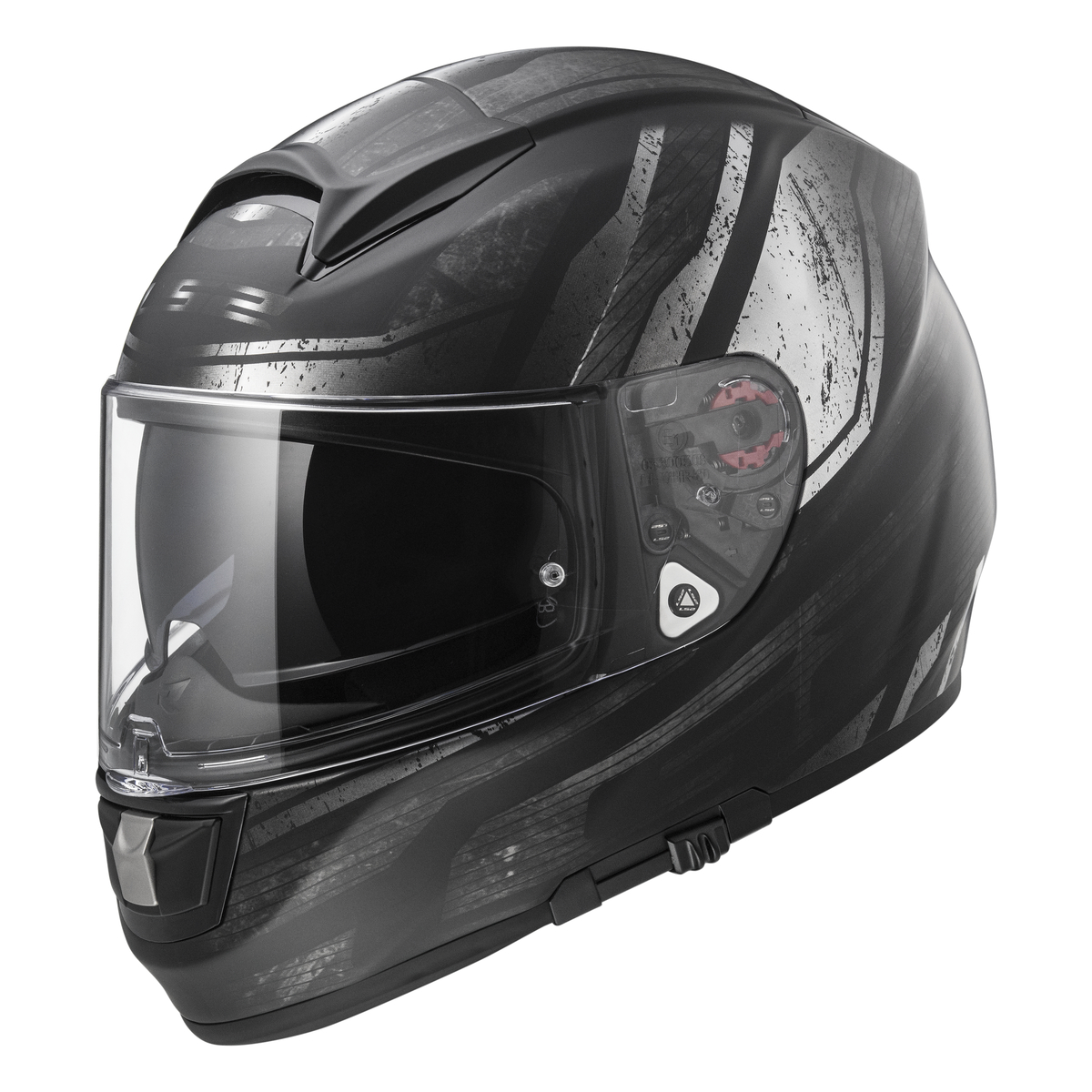 Citation Razor Helmet