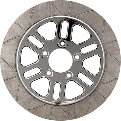 Lyndall Racing Indy Rear Brake Rotor