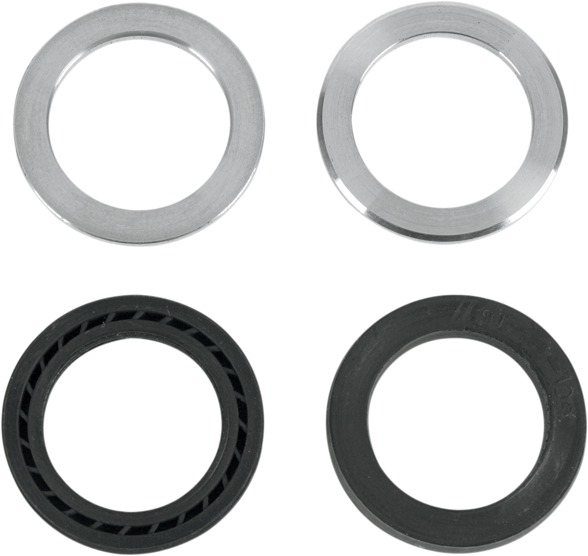 Leak Proof Seals Standard Fork Seals