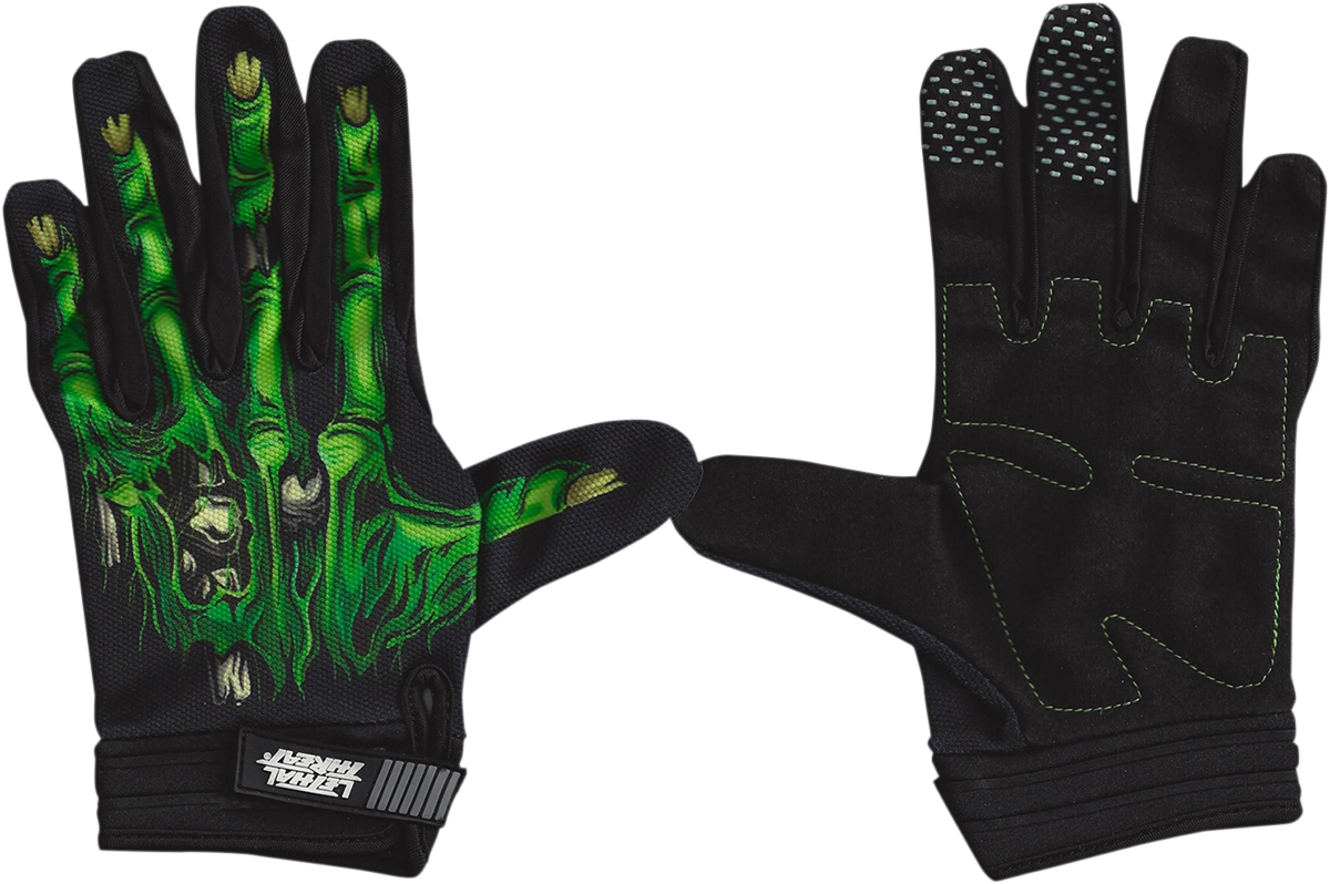 Zombie Hand Glove