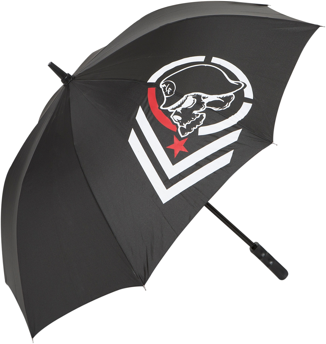 METAL MULISHA Rapid Umbrella