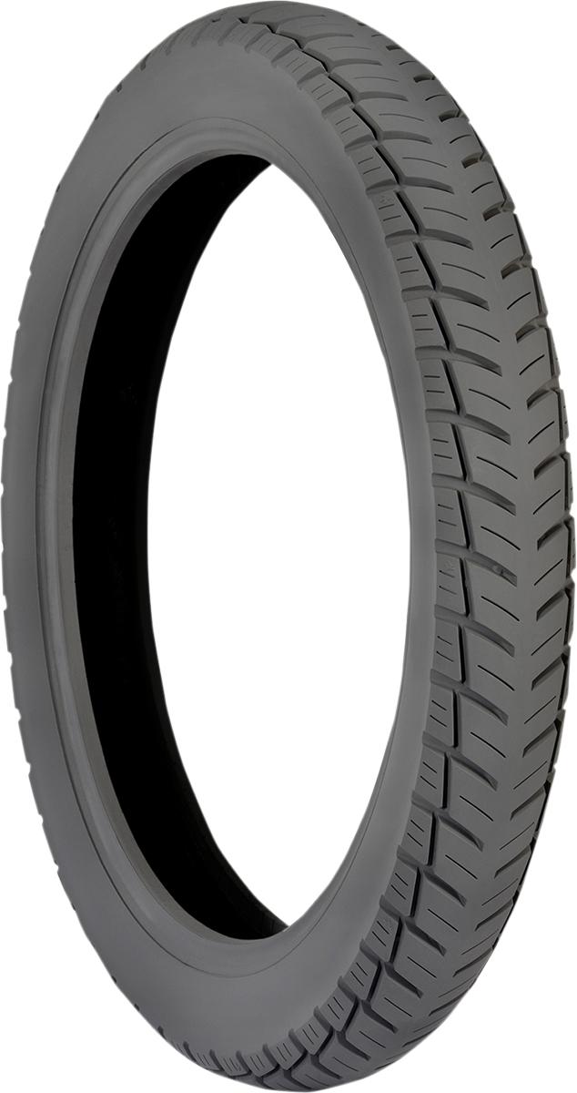 Michelin City Pro Tire