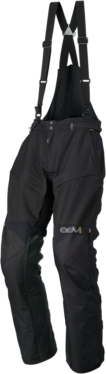 Moose Racing S6 ADV Pants