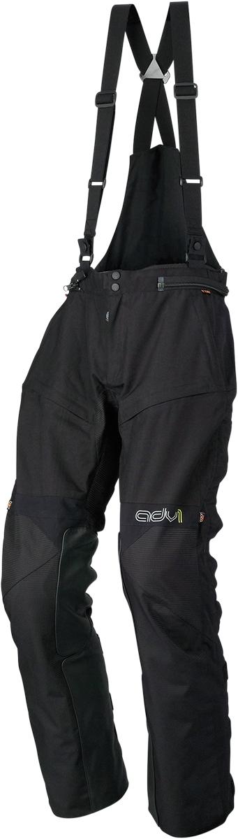 Moose Racing S6 ADV Pants