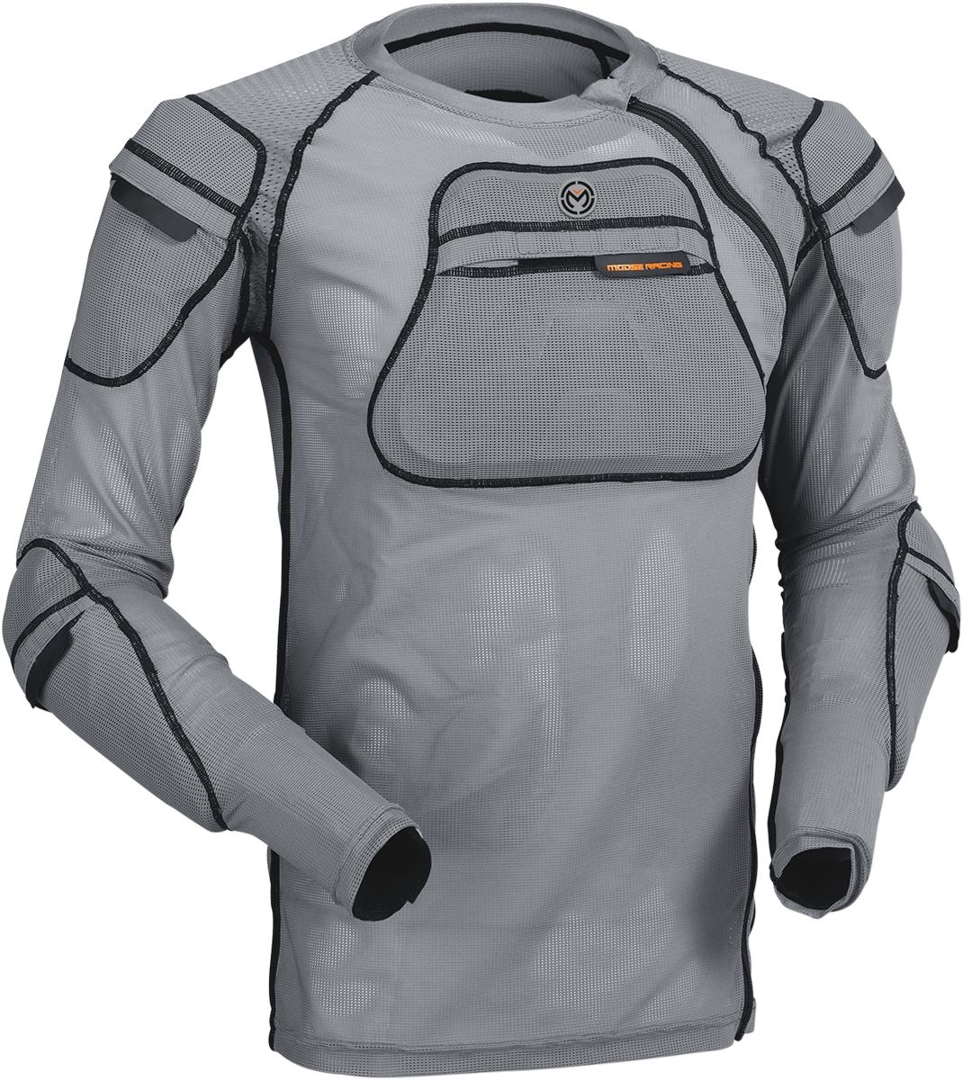 Moose Racing XC1 Body Armor