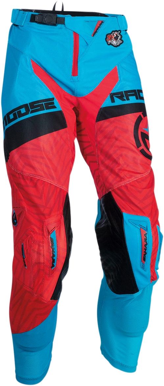 Moose Racing S7S Sahara Pants