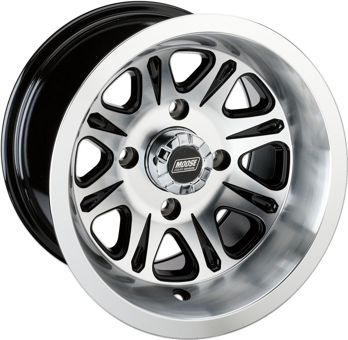 Moose Racing 547X Wheels