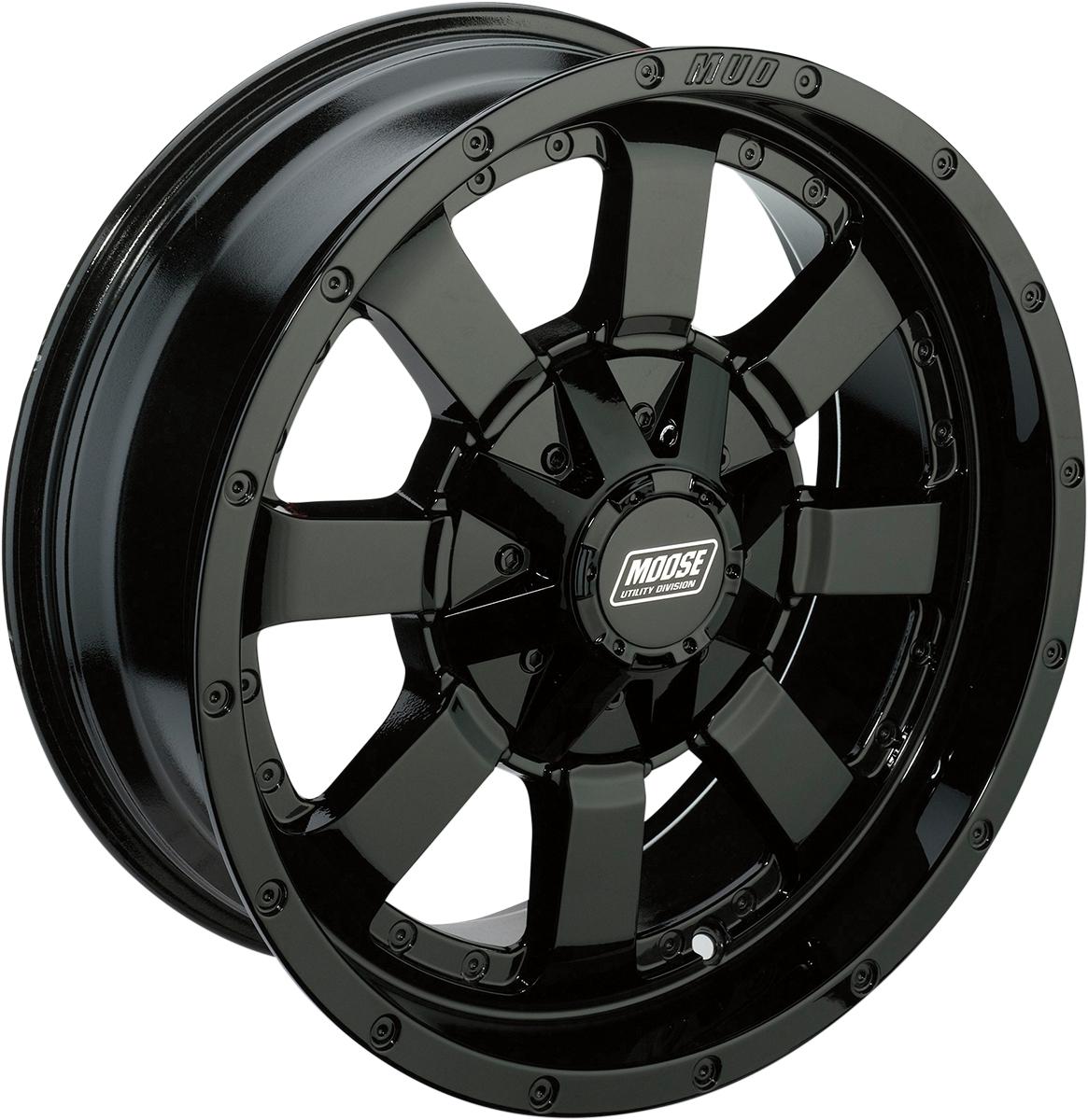 Moose Racing 420 X Wheels