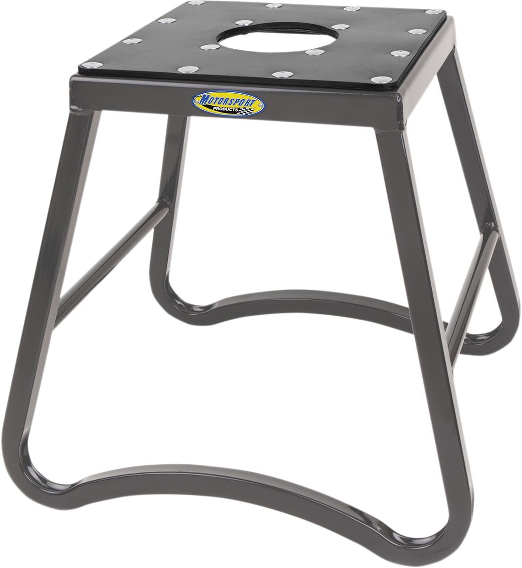 Motorsport Products SX1 Mini Stand