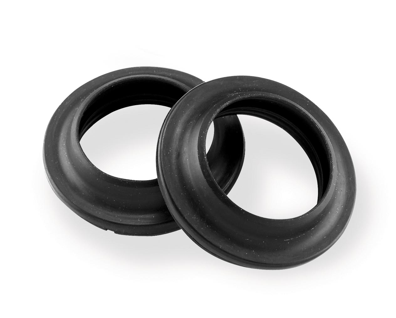 MSR Fork and Dust Seal Kit