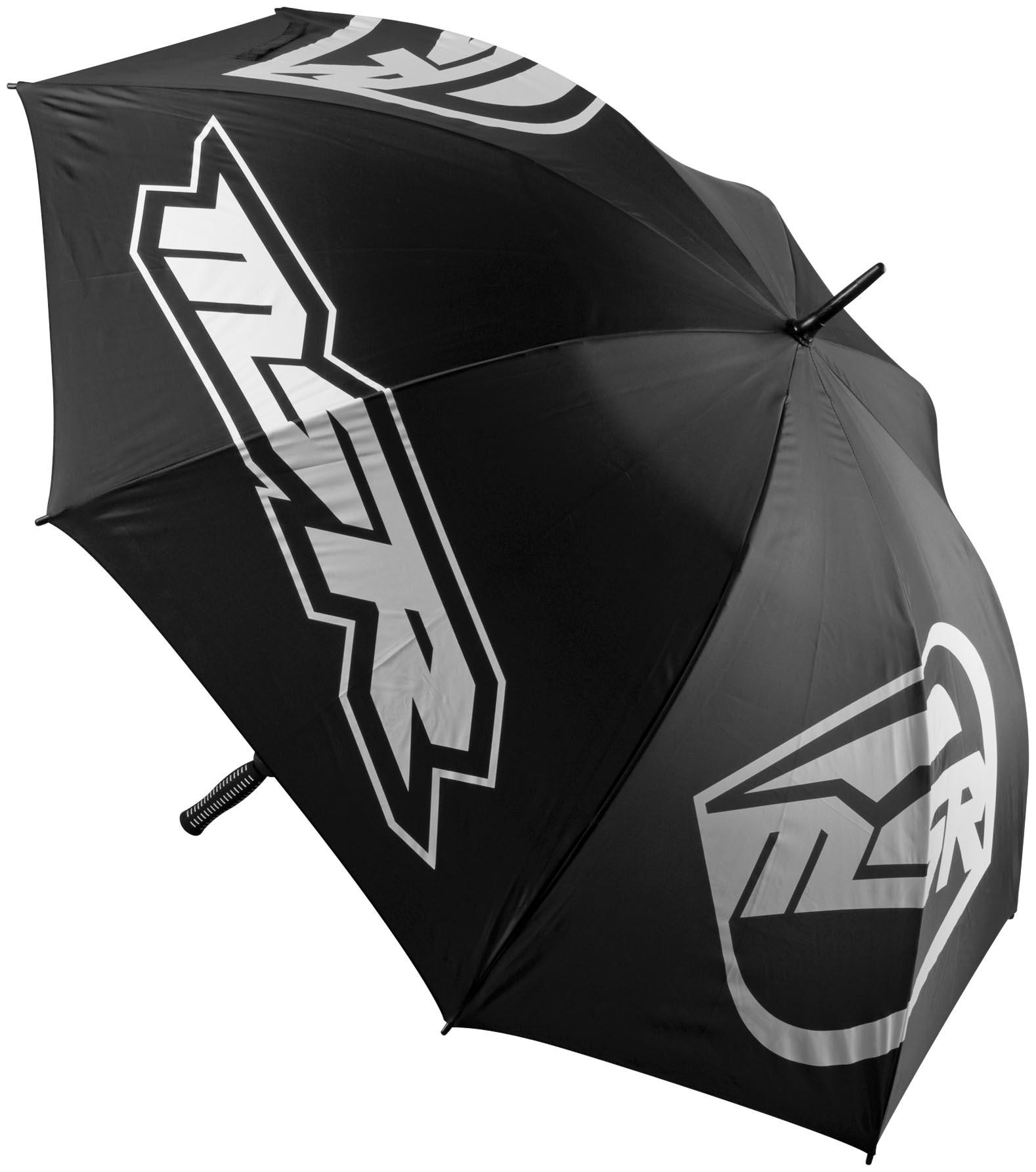 MSR Logo Umbrella