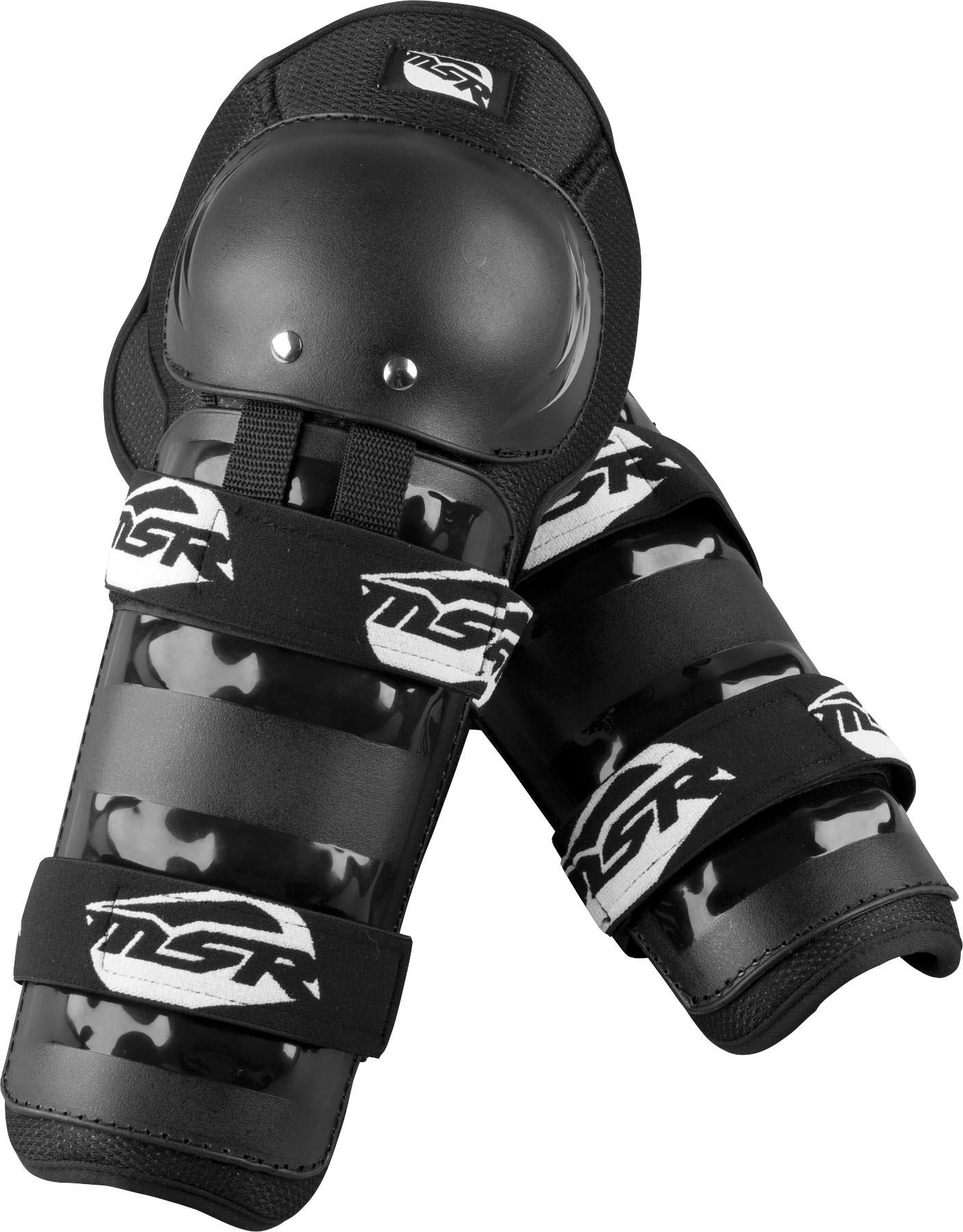 MSR Gravity Knee/Shin Guard