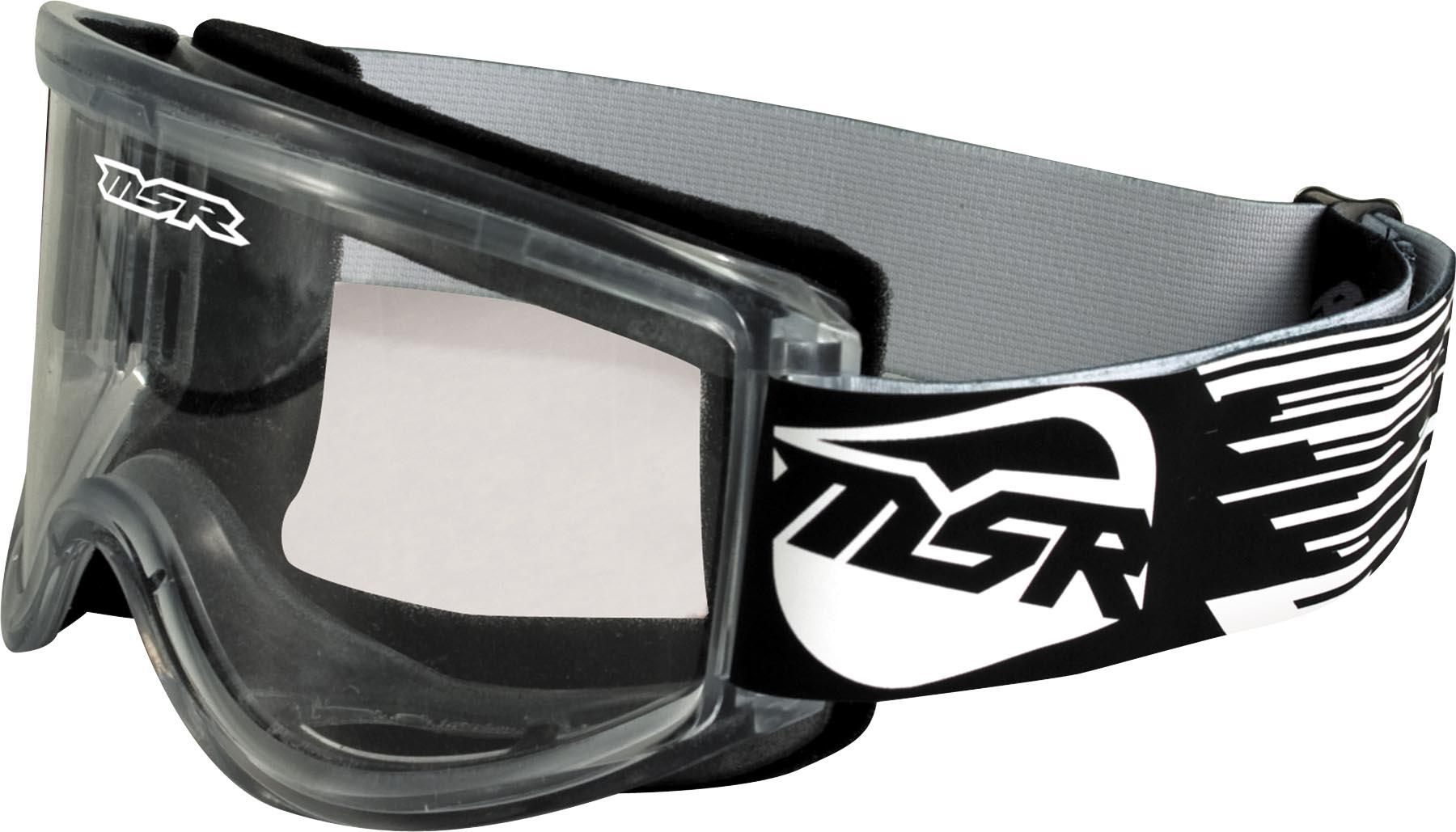 MSR MSR Goggles