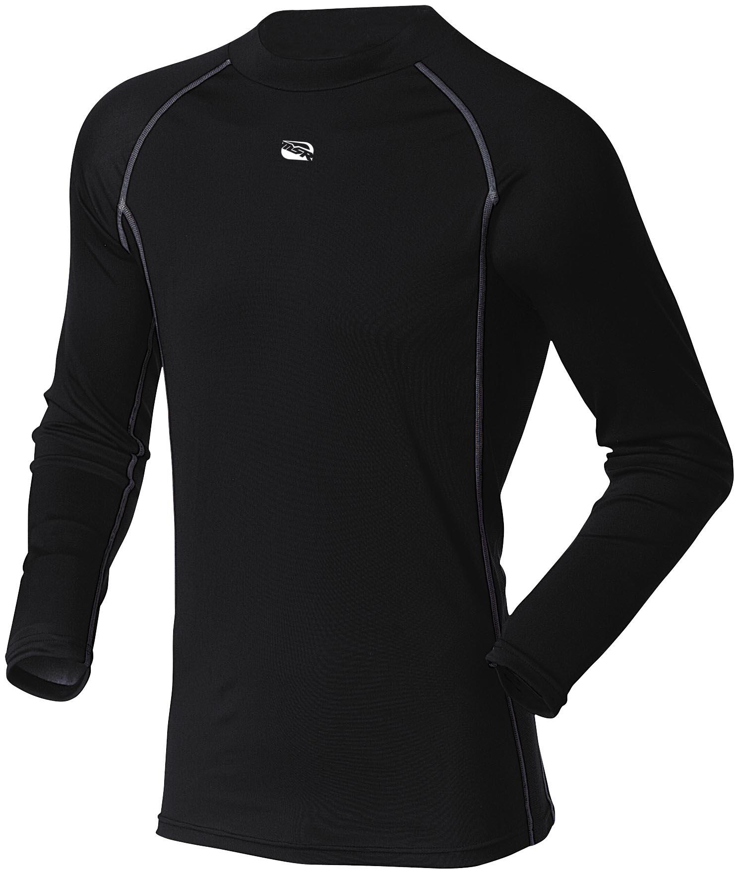 Base Layer Long Sleeve Shirt