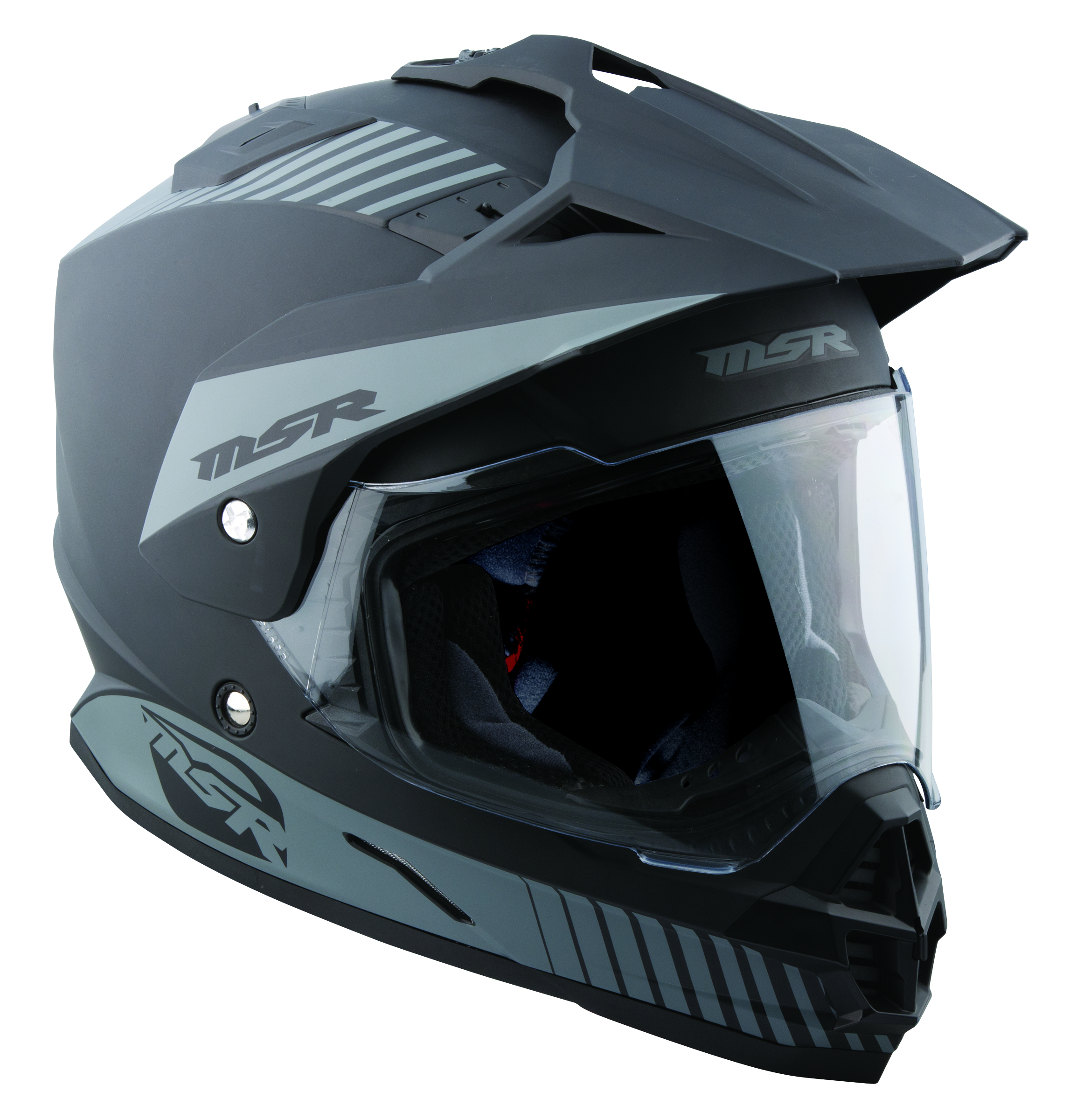 MSR UX32 Face Shield for M13 Xpedition Helmet