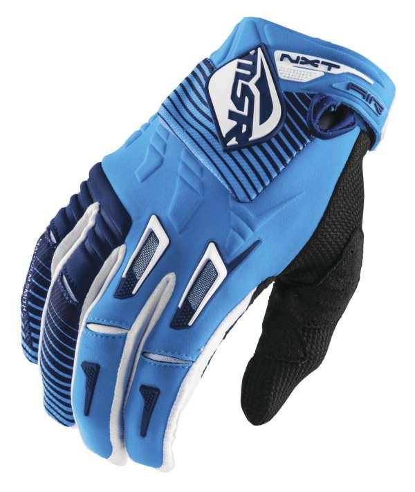 MSR M16 NXT Air Gloves