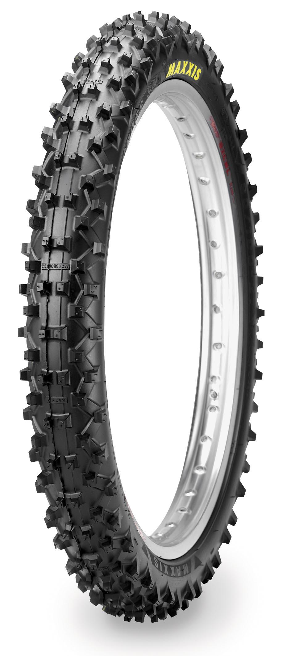 Maxxis M7307 Maxxcross SM Tire