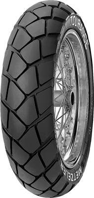 Tourance Tires