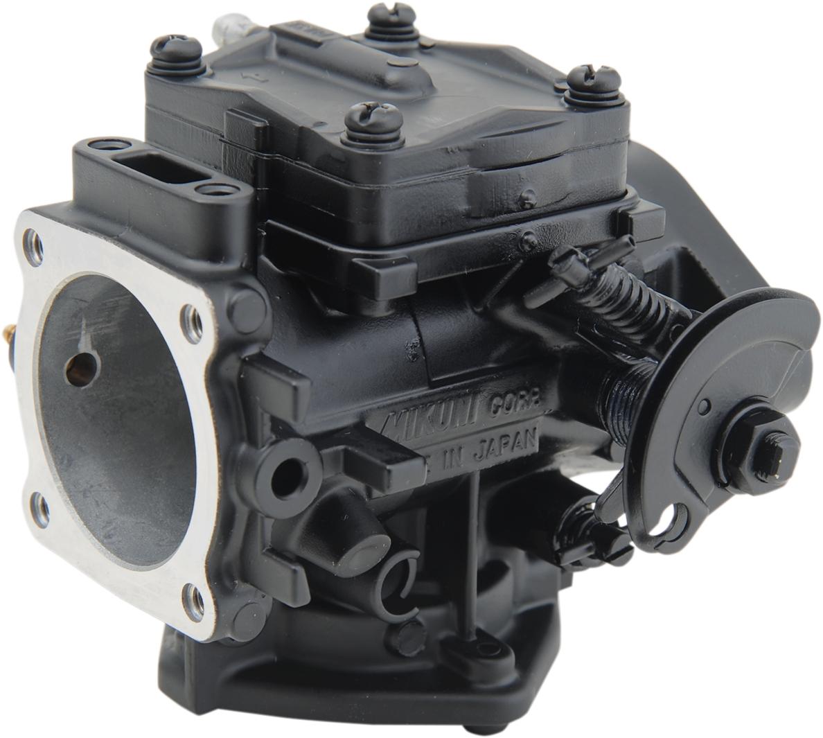 Mikuni High-Performance Super BN Series 44mm Carburetor