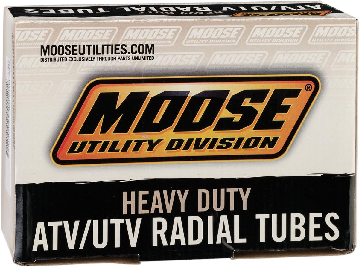 Moose Racing Heavy Duty ATV/UTV Inner Tube