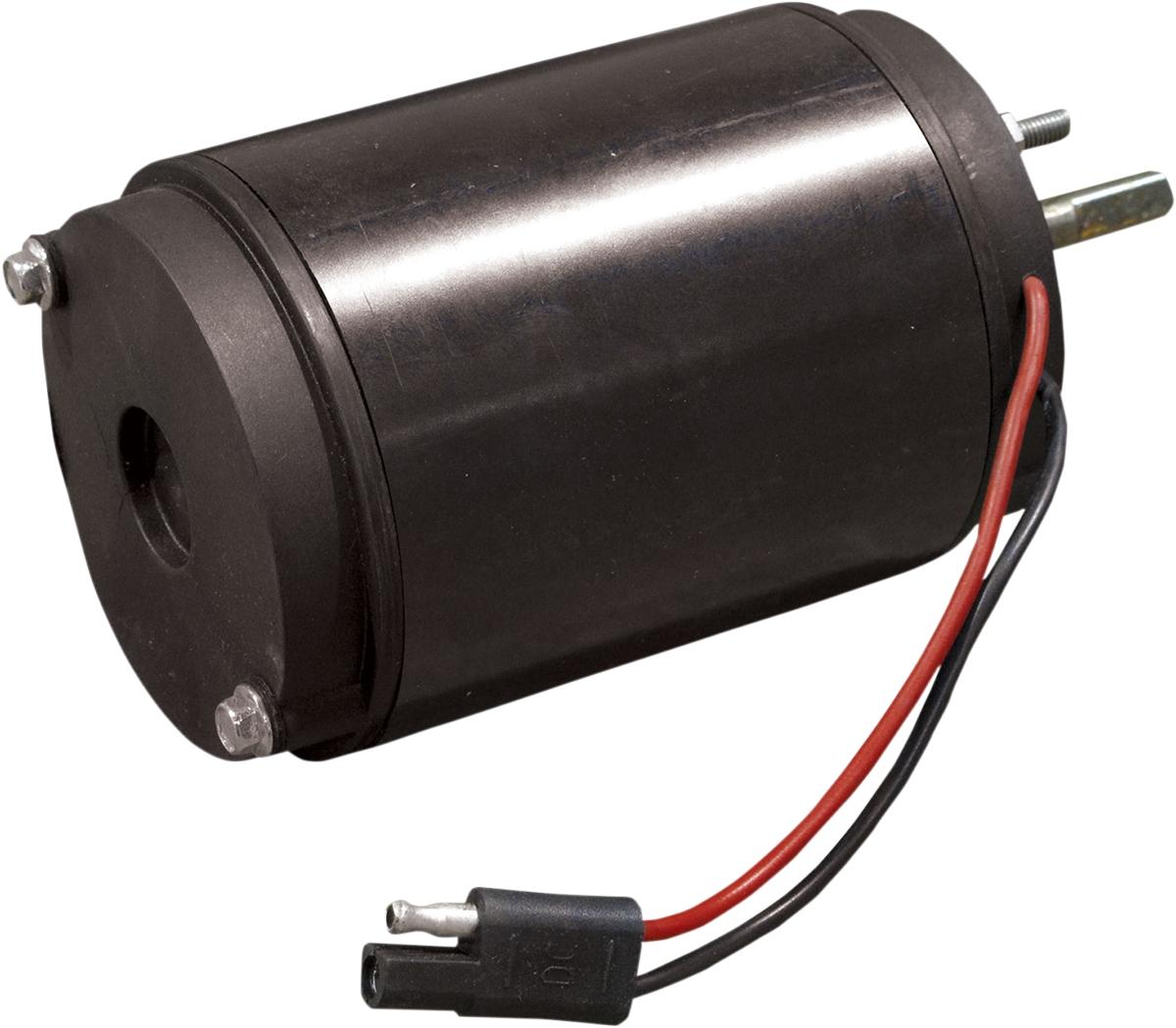 Moose Atv Spreader 12 Volt Variable Speed Motor