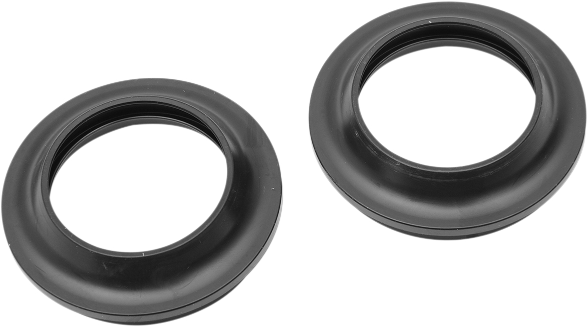 Moose Racing Fork Dust Seal Only Kit