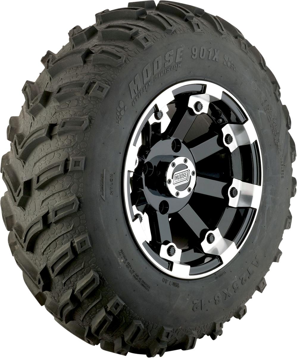 901X Mud Tire