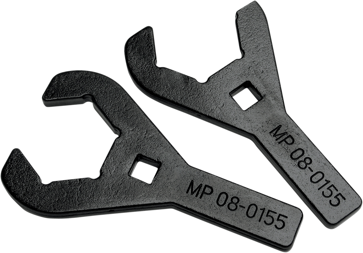 Motion Pro Axle Wrench Set