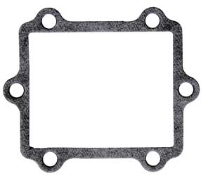 Moto Tassinari Replacement Gasket for Delta Reed Valve
