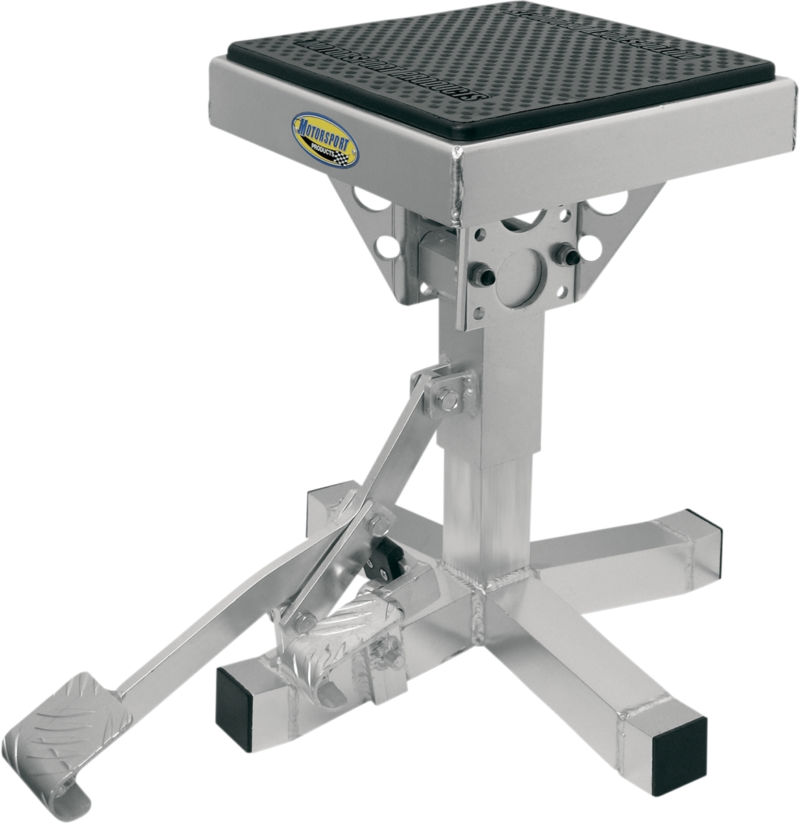 Motorsport Products P-12 Lift Stand
