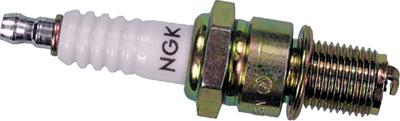 NGK Racing Series Spark Plugs