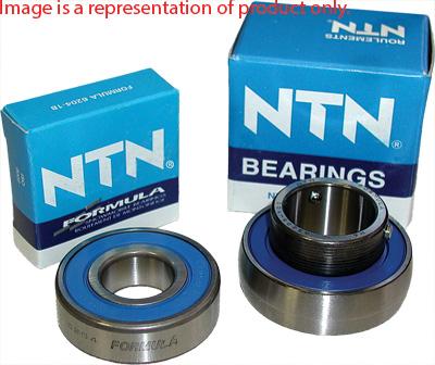NTN Idler Wheel Bearing