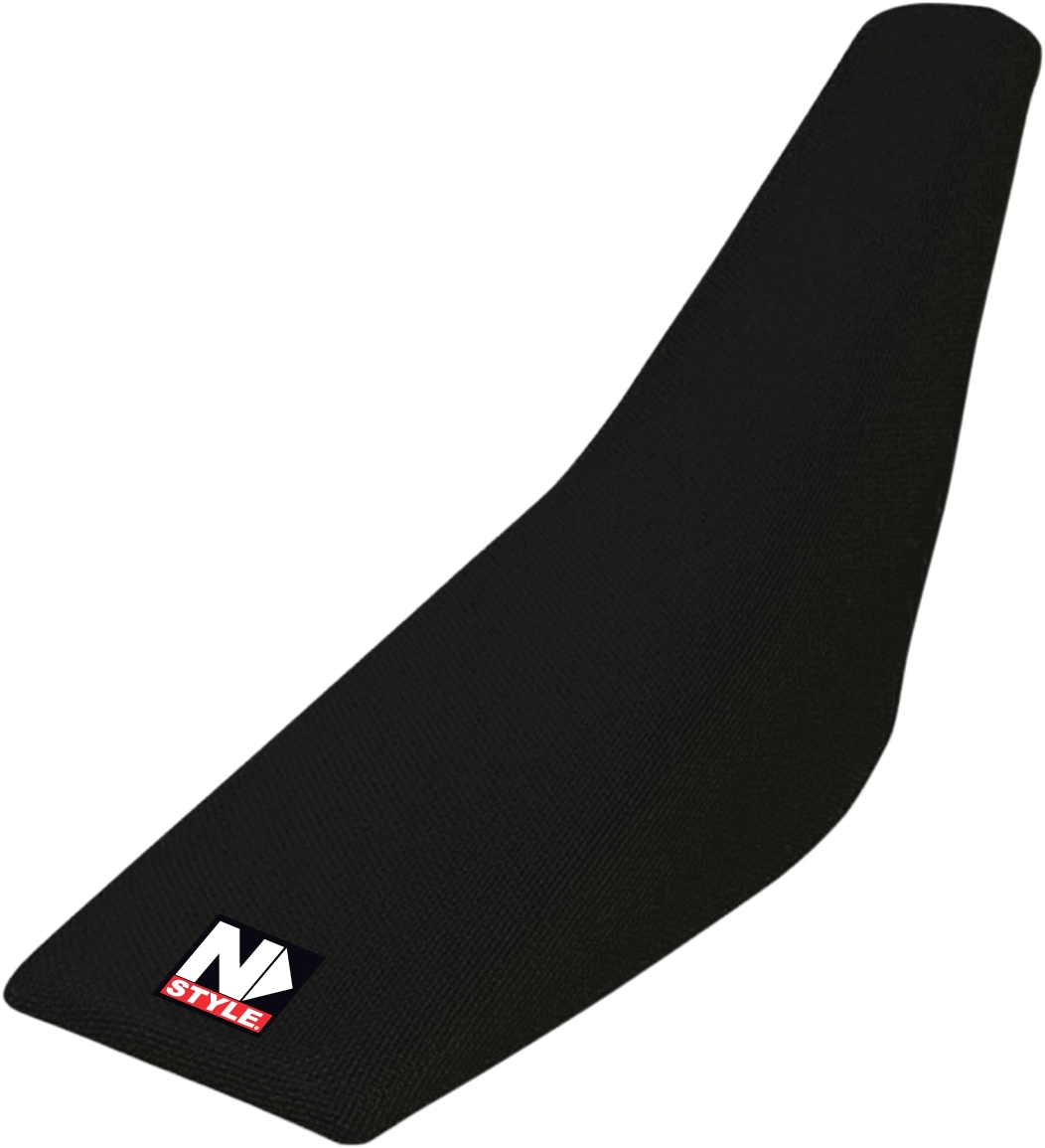 N-Style Seat Cover