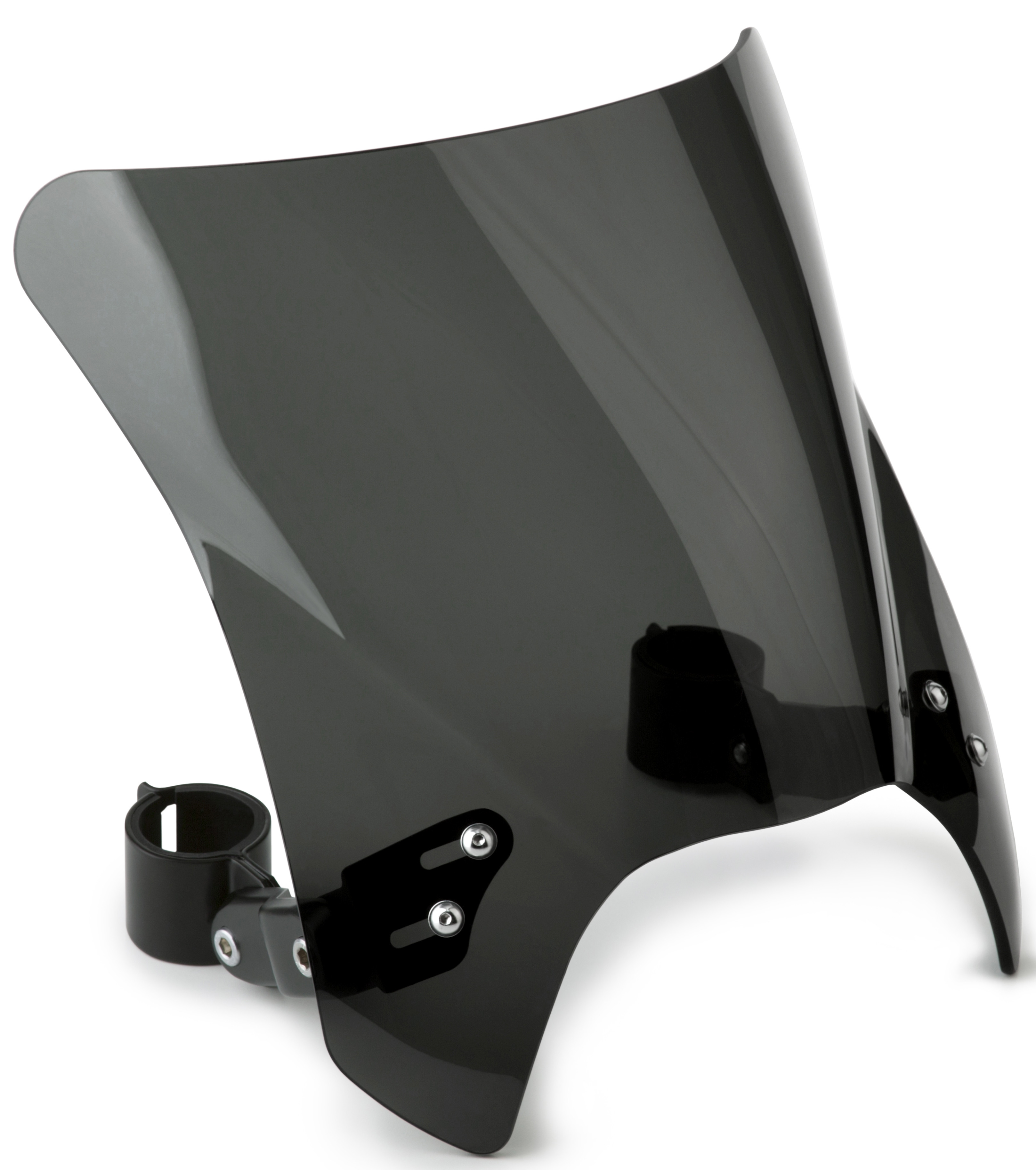 National Cycle Mohawk Windshield