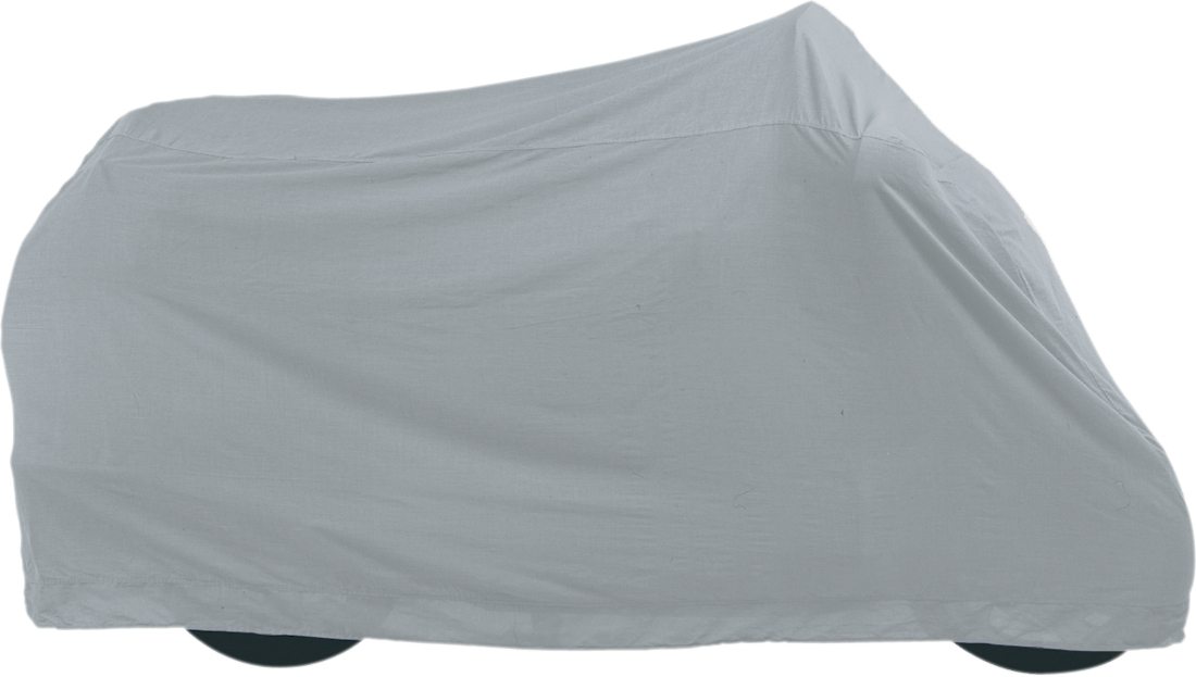 Nelson Rigg Can-Am Spyder Cover