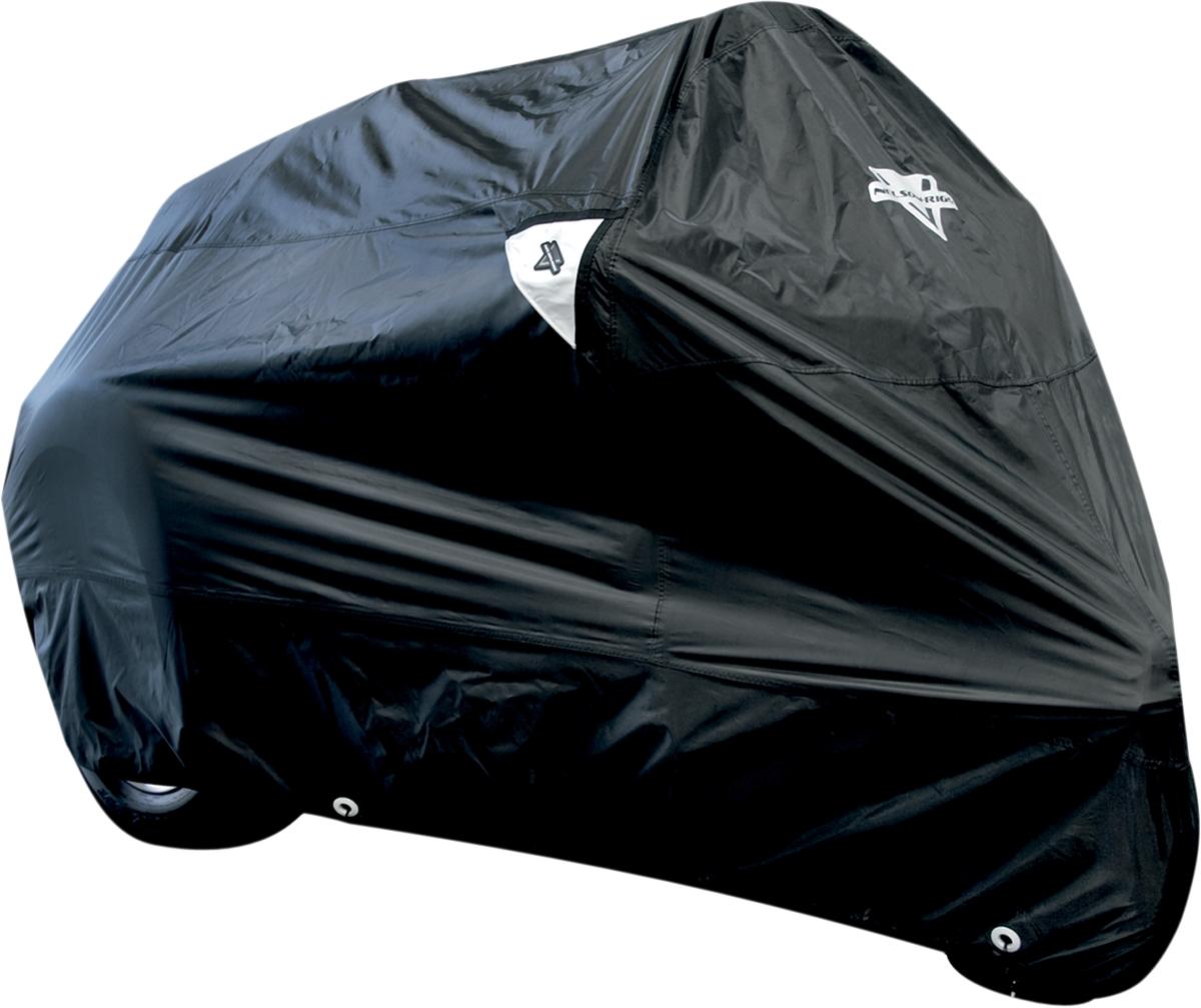Nelson Rigg TRK-350 Trike Cover