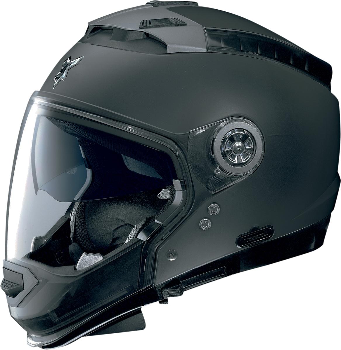 Nolan N44 Trilogy Outlaw Helmets