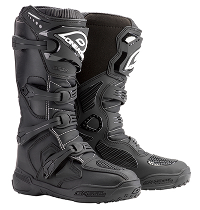 O'Neal 2016 Element Boots
