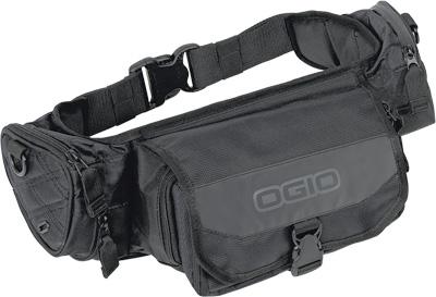 OGIO 450 Tool Bag