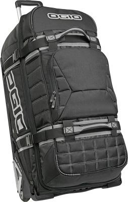 OGIO Wheeled Rig 9800 Backpack