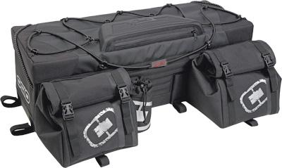 OGIO ATV Honcho Rear Bag
