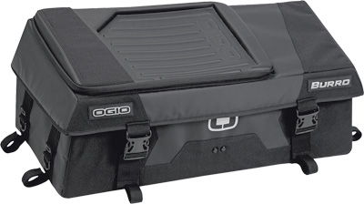 OGIO ATV Burro Rear Bag