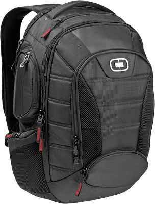 OGIO Bandit 2 Backpack