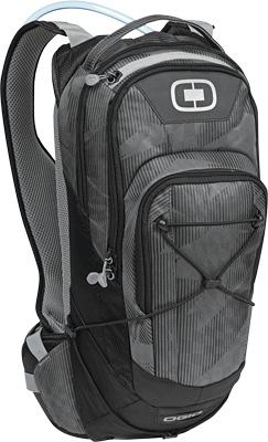 OGIO Baja 70 Hydro Pack