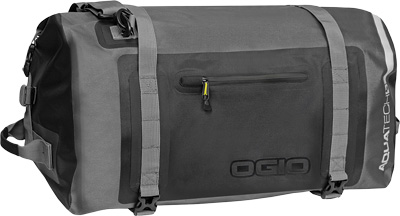 OGIO All Elements 3.0 Duffel