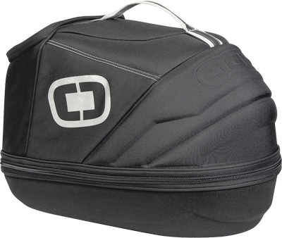 OGIO ATS Gear Case